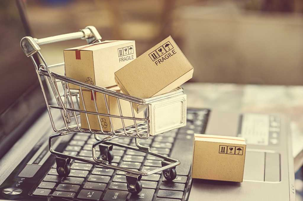 supply chain management logistics erp enterprise resource planning thinkstock ecommerce retail shipping boxes shopping cart keyboard laptop 675645602 100749842 orig - Black Friday 2021: Everything you need to know